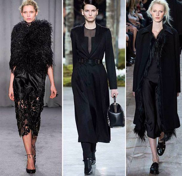 fall_winter_2014_2015_fashion_trends_all_black_looks
