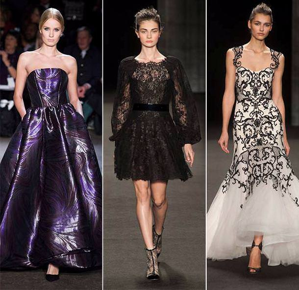 fall_winter_2014_2015_fashion_trends_baroque_style