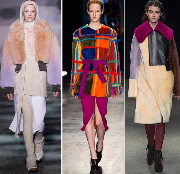 fall_winter_2014_2015_fashion_trends_colorful_fur