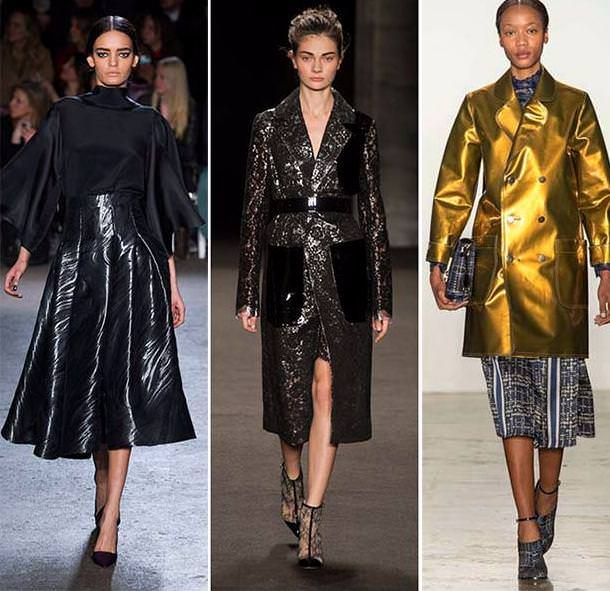 fall_winter_2014_2015_fashion_trends_eighties_style