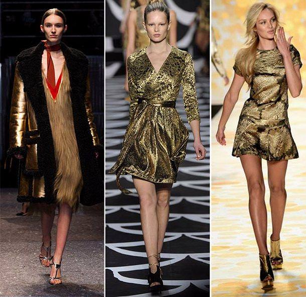 fall_winter_2014_2015_fashion_trends_golden_fashion_trend