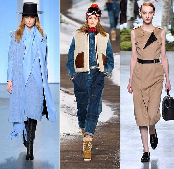 fall_winter_2014_2015_fashion_trends_jumpsuits_and_coatdresses