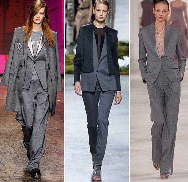 fall_winter_2014_2015_fashion_trends_masculine_style