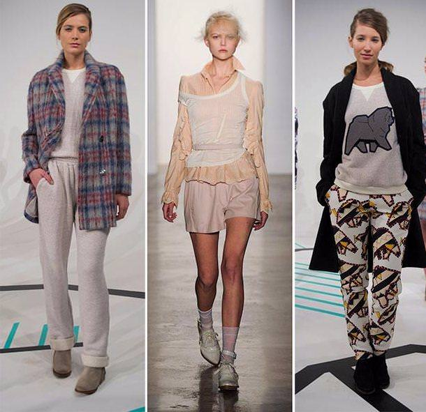 fall_winter_2014_2015_fashion_trends_pajama_style