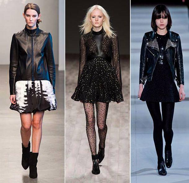 fall_winter_2014_2015_fashion_trends_punk_rock_style