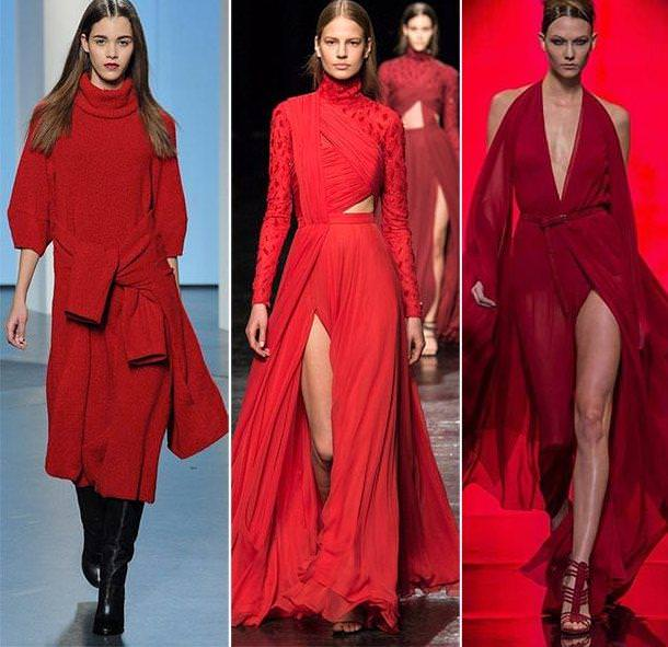 fall_winter_2014_2015_fashion_trends_red_fashion