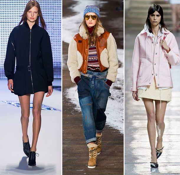 fall_winter_2014_2015_fashion_trends_sporty_style